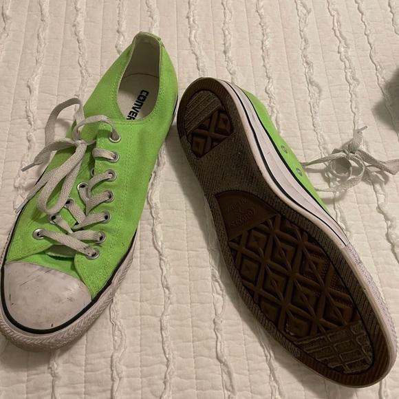 Converse Men's shoes